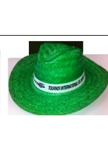 Chapeau Splash disponible en 5 coloris